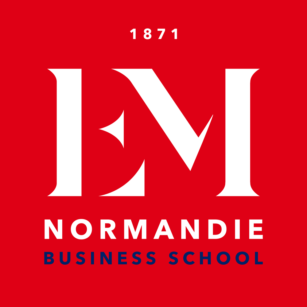 EM Normandie - Ecole de Management de Normandie - Business School