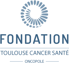 Fondation Toulouse Cancer sante