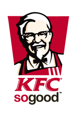 KFC - Kentucky Fried Chicken - Chaine de Restaurants