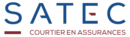 SATEC - Courtier en Assurances