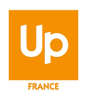 Up France - Groupe Up